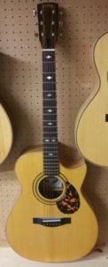 acoustic6